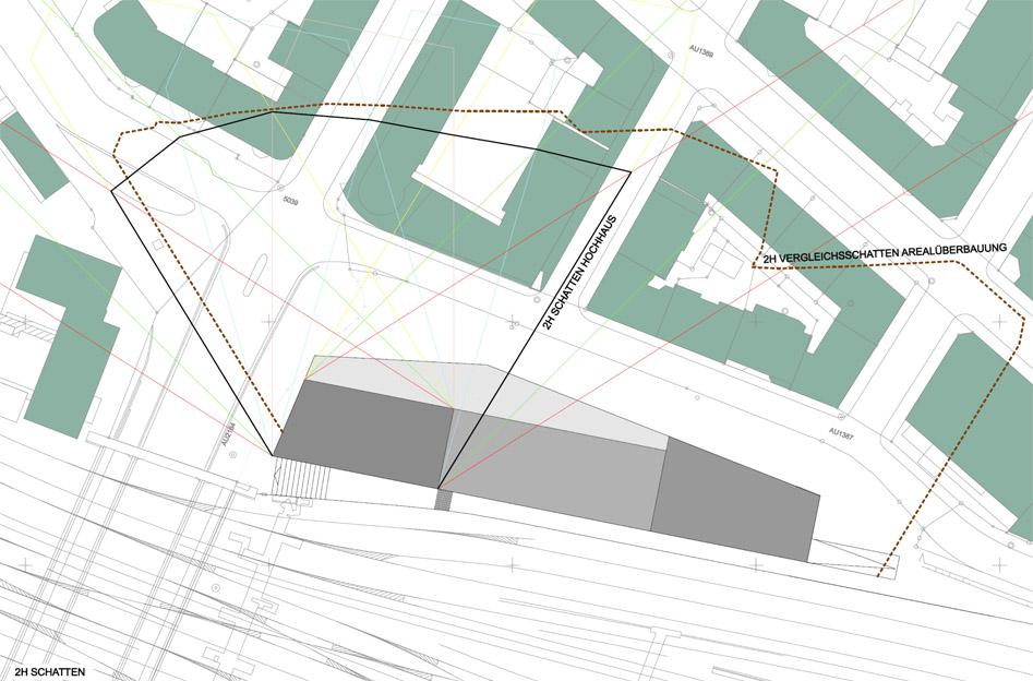 http://www.makingspaces.de/files/gimgs/16_testprojekt-zollstrasse-090109.jpg