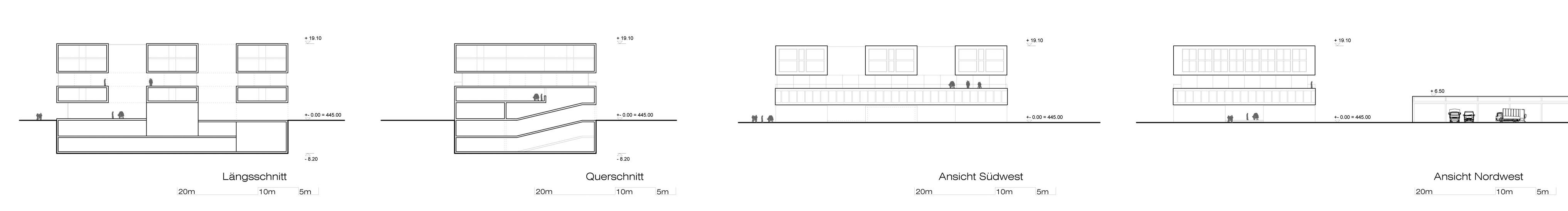 http://www.makingspaces.de/files/gimgs/23_schnitteansichtenschema_v3.jpg