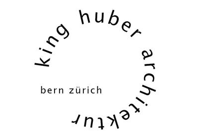 http://www.makingspaces.de/files/gimgs/30_kinghuberlogosmall.jpg