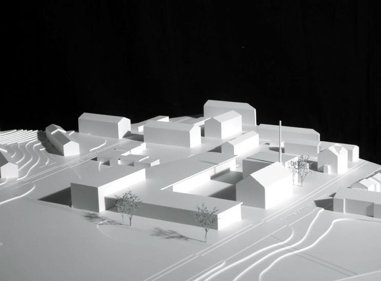 http://www.makingspaces.de/files/gimgs/33_max-und-moritz-modellfoto1.jpg