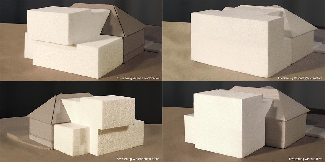 http://www.makingspaces.de/files/gimgs/38_marvin-king-portfolioa3140116-6.jpg
