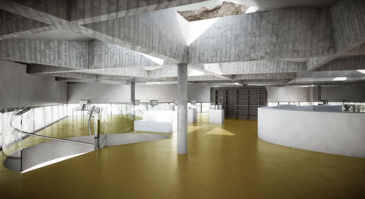 http://www.makingspaces.de/files/gimgs/7_chur110508k02mediathekklein.jpg
